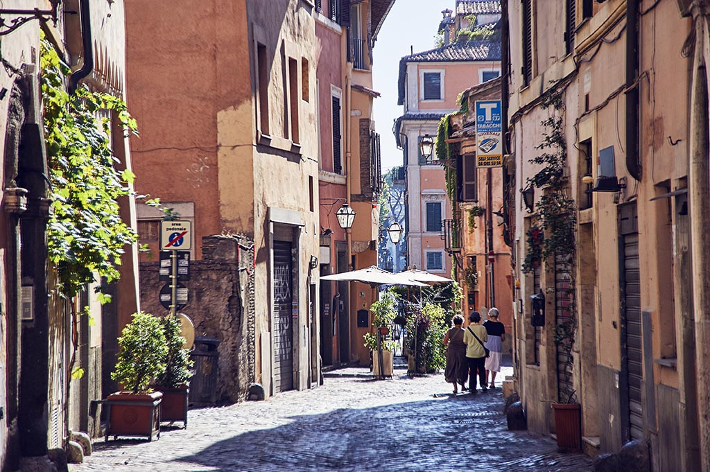 travel photography, Fiona Campbell Hicks, Rome